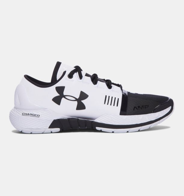 7630b45fddd2a Women s UA SpeedForm® AMP Training Shoes