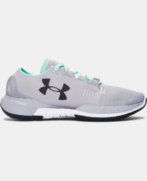 Women's UA SpeedForm® AMP Training Shoes LIMITED TIME: FREE SHIPPING  $149.99