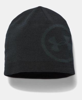 男子UA Classic Billboard小圆帽