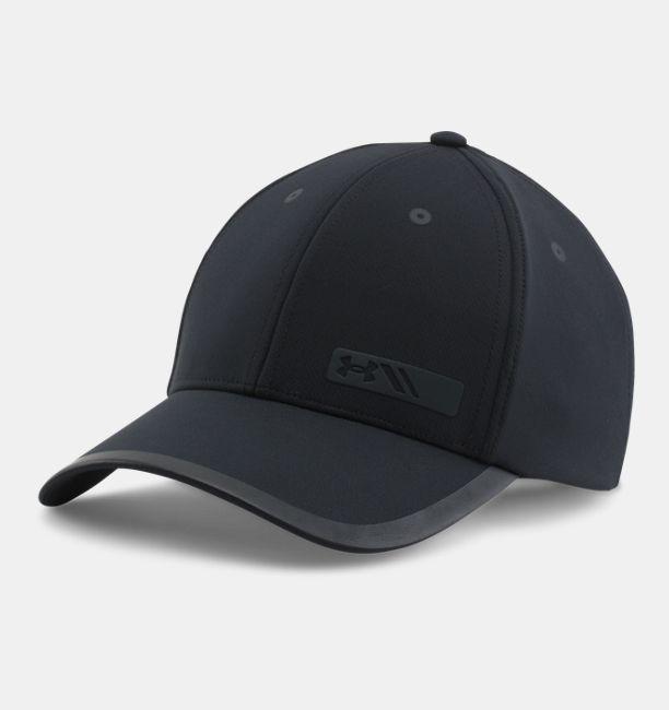 78ce721f83f Men s UA Golf GORE-TEX® Golf Cap