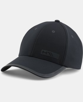 Men's UA Golf GORE-TEX® Golf Cap  1 Color $44.99