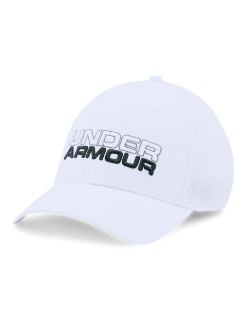 8573a71a49d69 This review is fromMen s UA Sportstyle Mesh Cap.