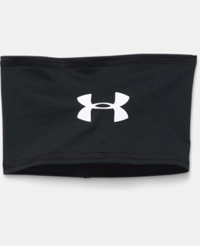 Men's UA Core Skull Wrap  1 Color $14.99