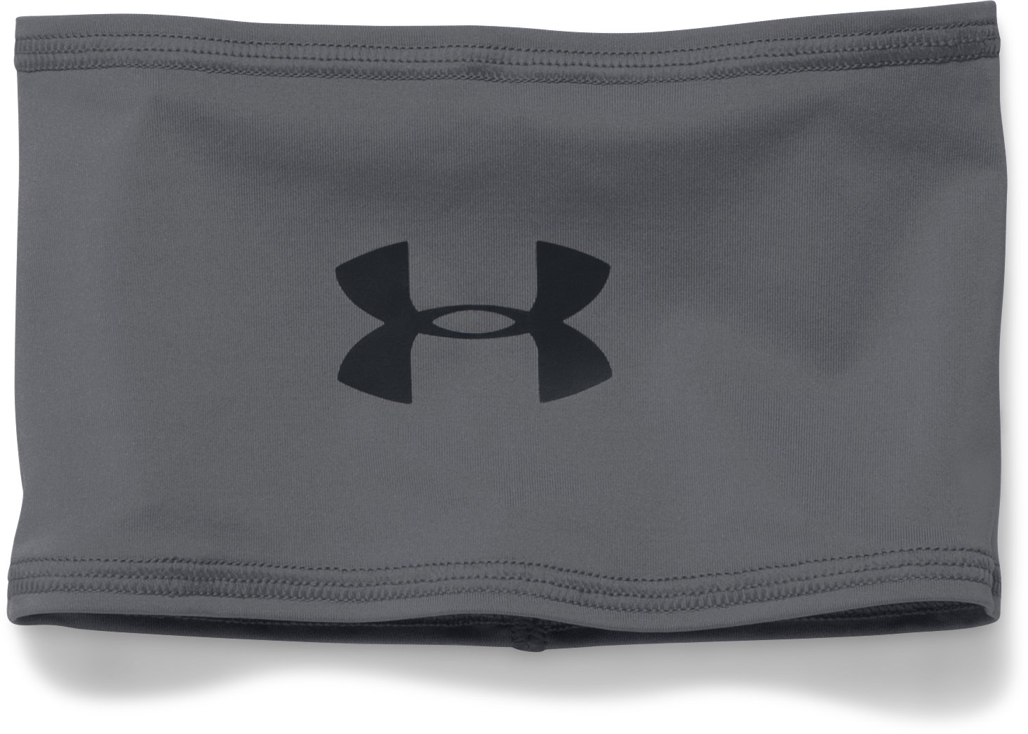 Men's UA Core Skull Wrap, Graphite