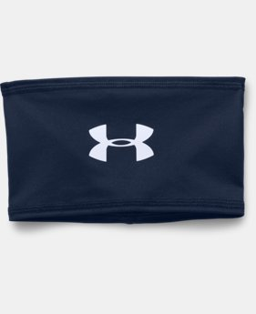 Men's UA Core Skull Wrap  1 Color $12.74