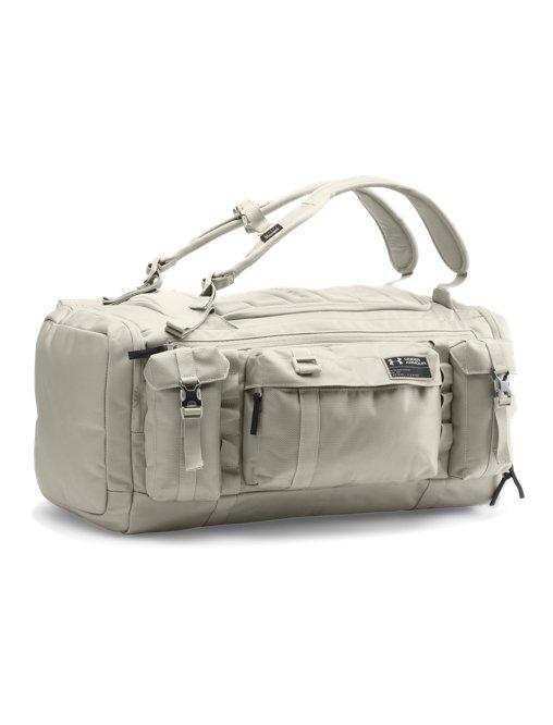 9ccce4cf92d Men s UA CORDURA® Regiment Backpack   Under Armour US
