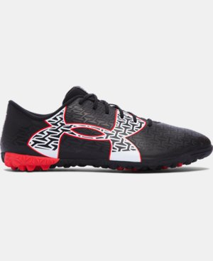 Men's UA ClutchFit® Force 2.0 Turf Soccer Shoes LIMITED TIME: FREE U.S. SHIPPING  $48.99