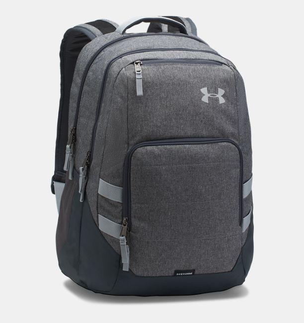 UA Camden Backpack  1863a4b9d