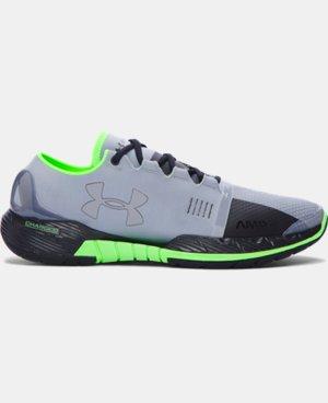 Men's UA SpeedForm® AMP Training Shoes   $149.99