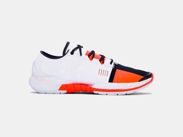 fba979526918a Men s UA SpeedForm® AMP Training Shoes