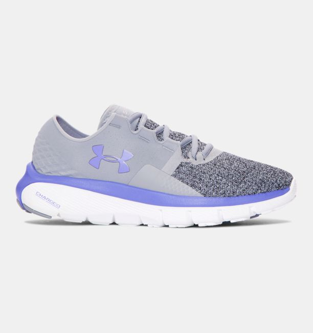 02c65968918 Women s UA SpeedForm® Fortis 2 TXTR Running Shoes