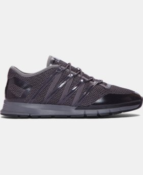 Women's UA Charged All-Around  2 Colors $109.99
