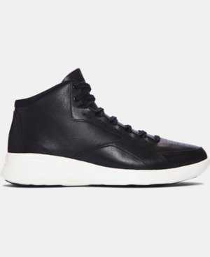 Best Seller Women's UA Charged Pivot Mid   $129.99