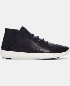 Women's UA Precision Mid  1 Color $109.99