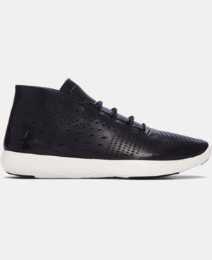 Best Seller Women's UA Precision Mid   $109.99