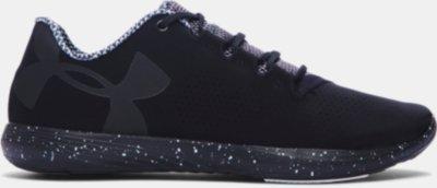 Chaussures Under Armour Street Precision LO Exp liUiaxP