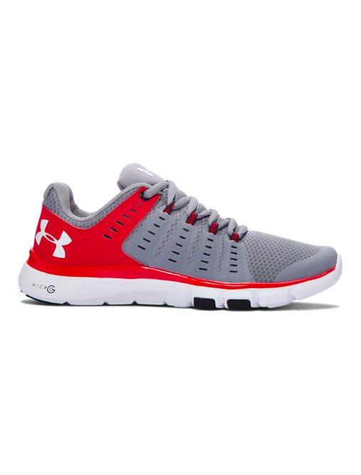 75e62eba2e28 Women s UA Micro G® Limitless 2 Team Training Shoes