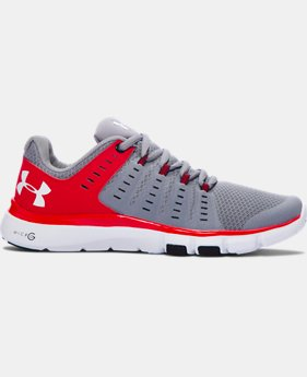 Best Seller Women's UA Micro G® Limitless 2 Team Training Shoes  2 Colors $84.99