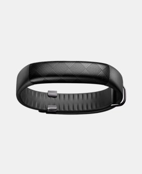 UP2 by Jawbone™  1 Color $99.99