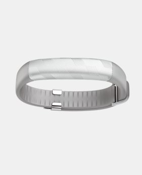 UP2 by Jawbone™  1 Color $74.99