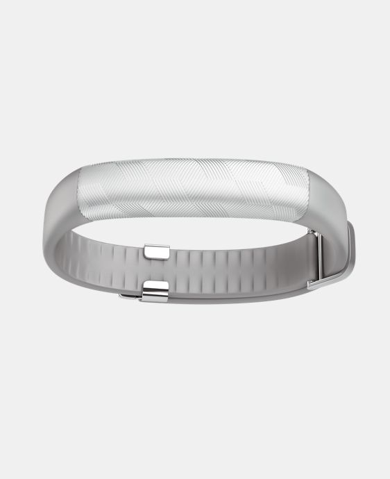 UP2 by Jawbone™  1 Color $49.99