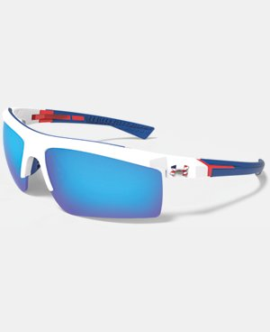 UA Freedom Core 2.0 Sunglasses LIMITED TIME: FREE U.S. SHIPPING 1 Color $89.99