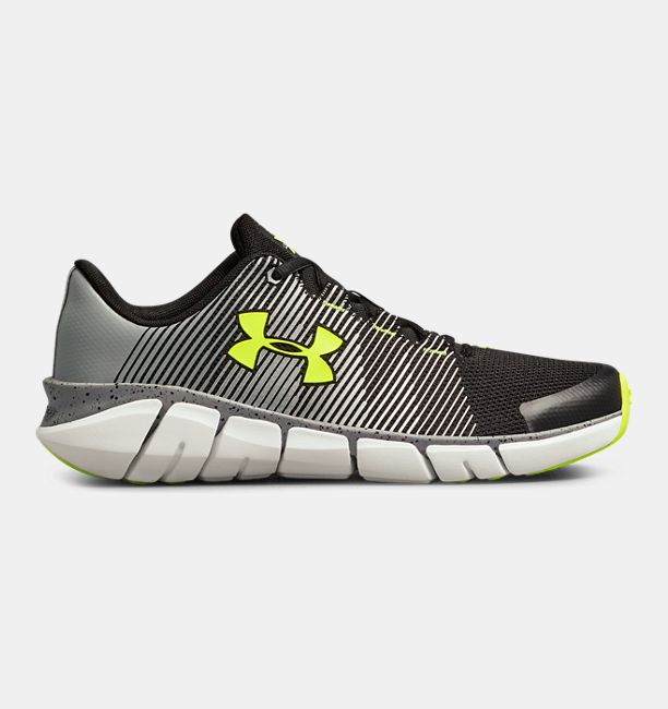 14e95201ac Boys' Grade School UA X Level Scramjet Running Shoes | Under Armour US