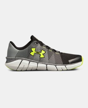 2ac60cc62ea0 Boys  Grade School UA X Level Scramjet Running Shoes 6 Colors Available   44.99 to  56.24