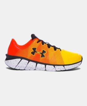 Level X Under Armour Shoes Cheap