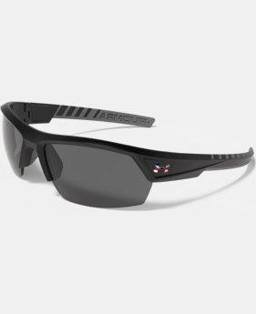 Men's UA Igniter 2.0 Freedom Sunglasses