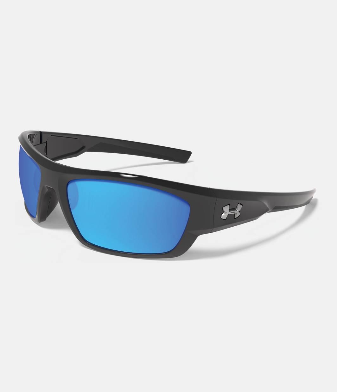 42b155bfbb Storm Polarized Sunglasses Walmart