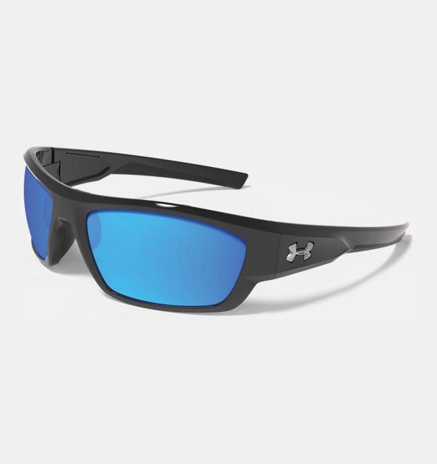 694c12b389 UA Storm Force Polarized Multiflection™ Sunglasses