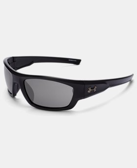 New Arrival UA Force Sunglasses   $79.99