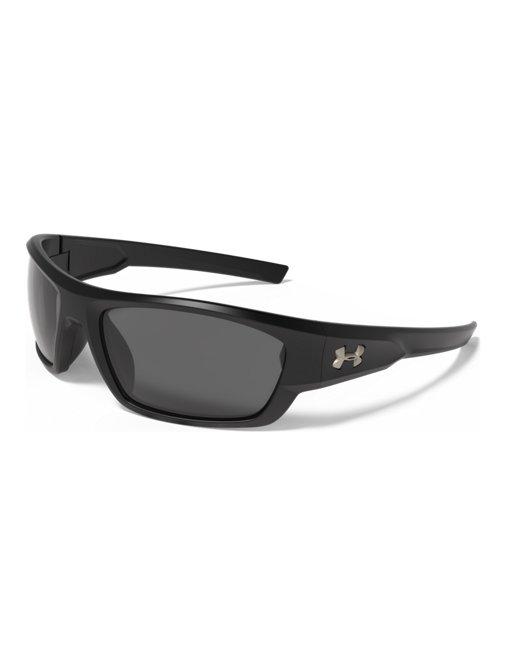 f6dc0961c00 UA Force Storm Polarized Sunglasses