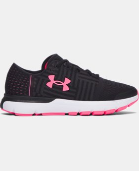 Best Seller Women's UA SpeedForm® Gemini 3 Running Shoes  2 Colors $70 to $97.99