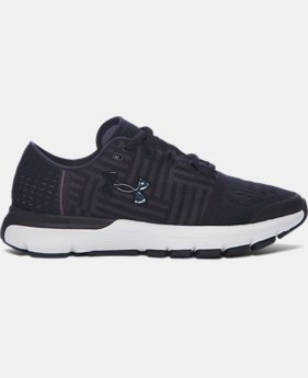 Best Seller Women's UA SpeedForm® Gemini 3 Running Shoes  2  Colors Available $70 to $97.99