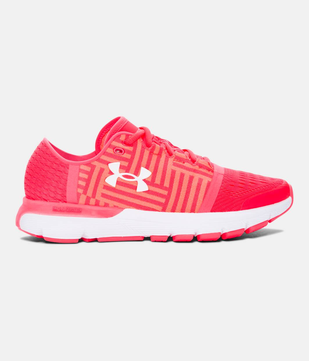 Running Shoes Womens Liverpool