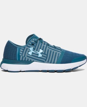 Best Seller Women's UA SpeedForm® Gemini 3 Running Shoes   $70 to $97.99