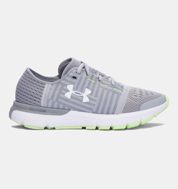 Women s UA SpeedForm® Gemini 3 Running Shoes  691b820275