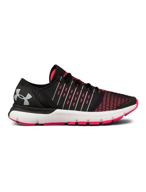 Women S Ua Sdform Europa Running Shoes