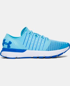 Women's UA SpeedForm® Europa Running Shoes  2 Colors $99.99