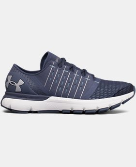 Women's UA SpeedForm® Europa Running Shoes   $99.99