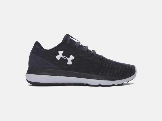premium selection 9ea8f ade83 Women's UA Threadborne Slingflex Shoes