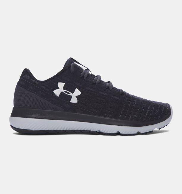 Women s UA Threadborne Slingflex Shoes  550f541302