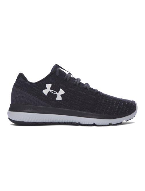 d526c3c80 This review is fromWomen's UA Threadborne Slingflex Shoes.