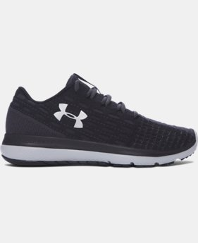 Best Seller Women's UA Threadborne Slingflex Shoes  4 Colors $99.99