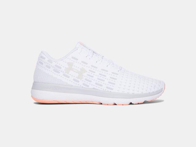 premium selection 42d3d 0a934 Women's UA Threadborne Slingflex Shoes