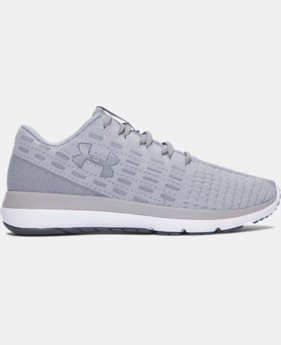 Best Seller Women's UA Threadborne Slingflex Shoes  2 Colors $99.99