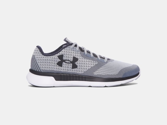 best loved f7a68 3d0b0 Women's UA Charged Lightning Running Shoes | Under Armour AU