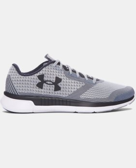 Women's UA Charged Lightning Running Shoes  4 Colors $84.99